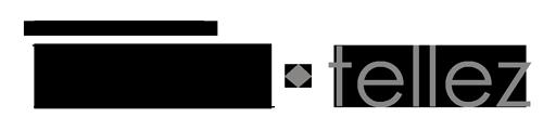 Rosa Téllez Logo